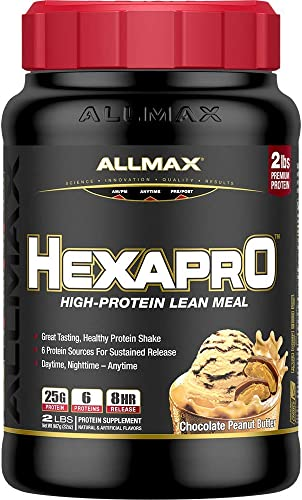 Alter WHEY Premium Ultra Clean Grass Fed Whey Protein Isolate for Strength Immunity Ultra Pure Potent. Hypoallergenic. Professional Grade. 1 lb