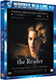 The Reader (Édition Collector) [Blu-ray] [Édition Collector]