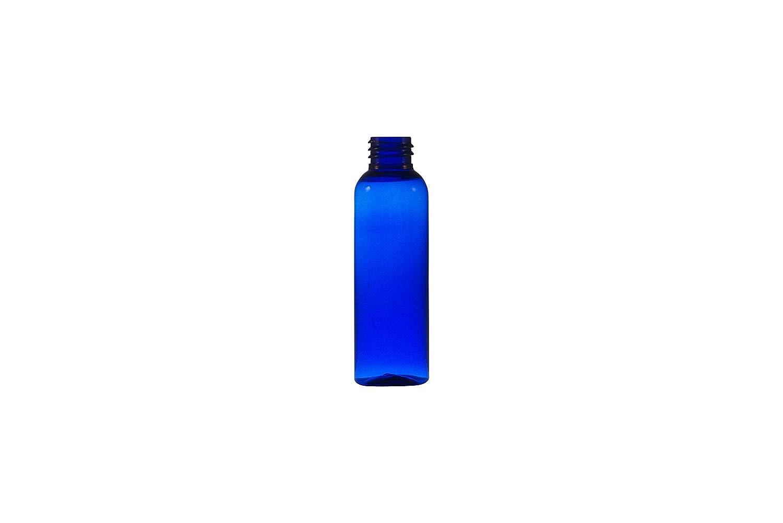 Amazon.com: WM (bulk 20 unidades) 2 oz azul recargable para ...