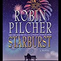 Starburst Audiobook by Robin Pilcher Narrated by John Lee