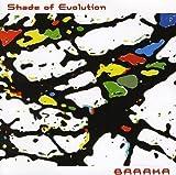 Shade Of Evolution by Baraka