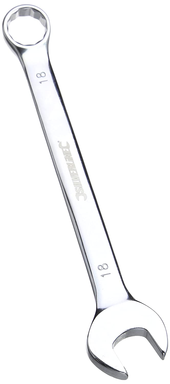 10 mm Llave combinada Silverline LS10