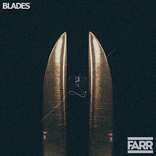 Blades (Dance Blade)