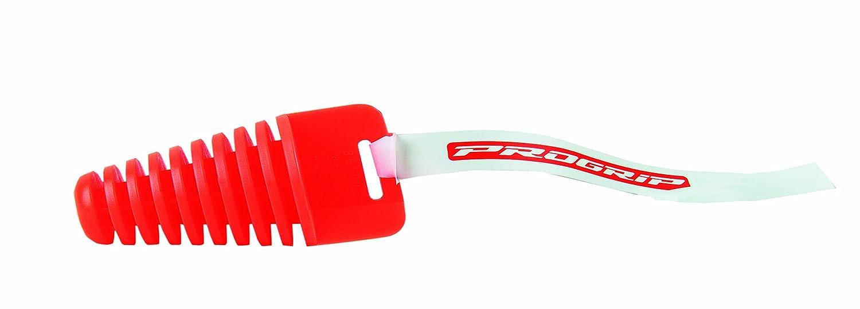 Progrip 2560 - Tapó n de goma para escape para motocross PZ256065MOAF