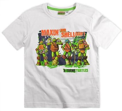 Palo de golf para niños de cabeza de tortuga Ninja de las ...
