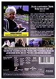 Cobain. Montage of Heck [DVD] (English audio)