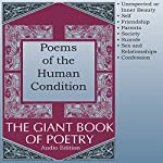 Poems of the Human Condition | William Roetzheim - editor