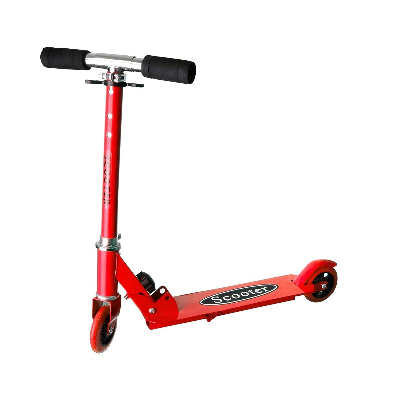 HSP Himoto Scooter pour enfants, kick Board, Roller, la ...