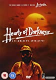 Hearts Of Darkness [DVD] (15)