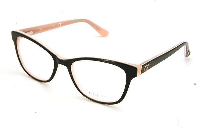 Amazon.com: Guess anteojos de sol anteojos limitada edittion ...