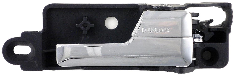 Amazon Dorman 81703 Fordlincolnmercury Rear Passenger Side