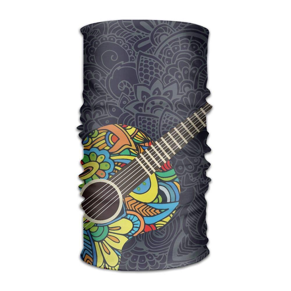 Fruit Art Unisex Fashion Quick-Drying Microfiber Headdress Outdoor Magic Scarf Neck Neck Scarf Hooded Scarf Super Soft Handle