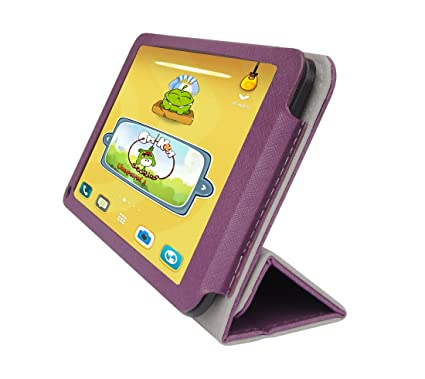 Iview i-700QW Tablet Linux