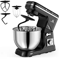 Amazon Best Sellers Best Household Stand Mixers