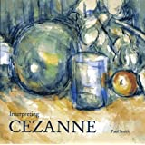 Interpreting Cezanne