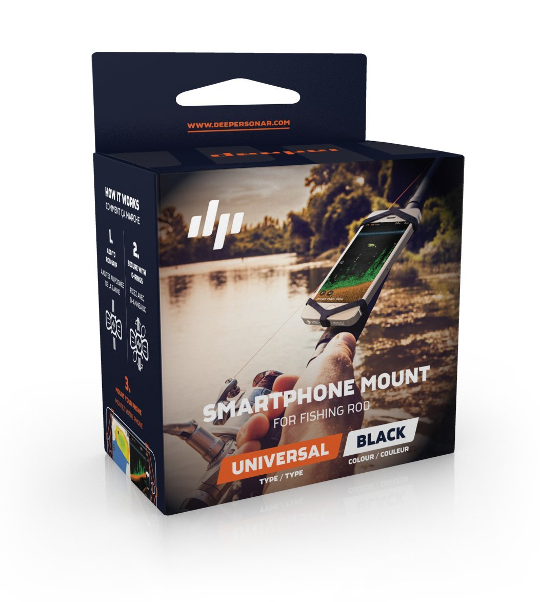 Reviews Of The Best Fish Finder 2018 – Buy The Best One