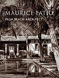 Maurice Fatio, Kim Mockler, 0926494090