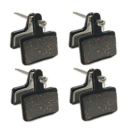 FREESTYLE Tungsten Micro Jig Glow 1,8//2,7g//3,5g 3er Pack Jigkopf by SPRO