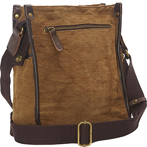 Bag Birch TSD Birch Crossbody Camel TSD FT6xPqw18n