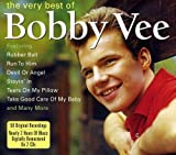 CD 1 1. Take Good Care Of My Baby 2. Rubber Ball 3. Devil Or Angel 4. Run To Him 5. Stayin' In 6. More Than I Can Say 7. Poetry In Motion 8. What Do You Want? 9. Baby Face 10. Since I Met You Baby 11. Bashful Bob 12. Angels In The Sky 13. One...