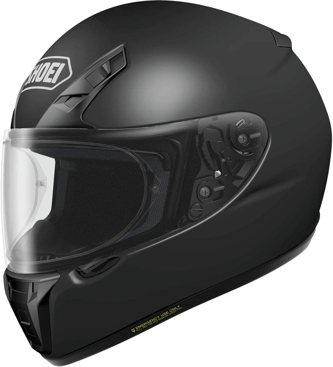 motorcycle helmet reviews consumer reports