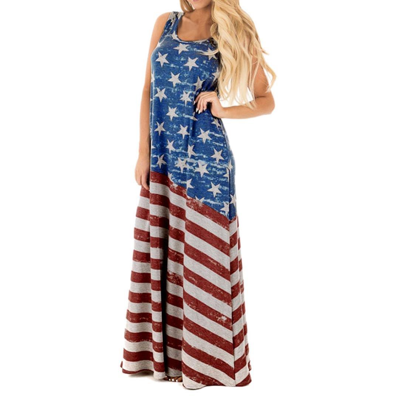f1ba1e9e52 Top 10 wholesale Inexpensive Summer Maxi Dresses - Chinabrands.com