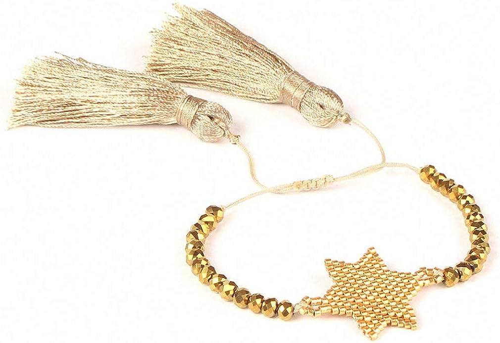 Hynsin Bracelet Pulseras...