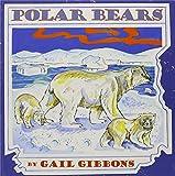 Polar Bears (1 Paperback/1 CD)