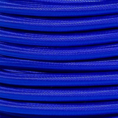 "3//16/"" Aloha Shock Elastic Bungee Stretch Nylon Rubber Marine Grade US"