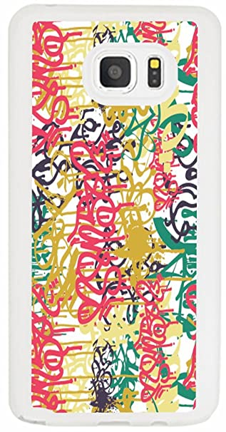 fc1d2270562 Rikki Knight 43300 Spring Yellow Buttercups in Green Field Design Light  Switch Plate - - Amazon.com