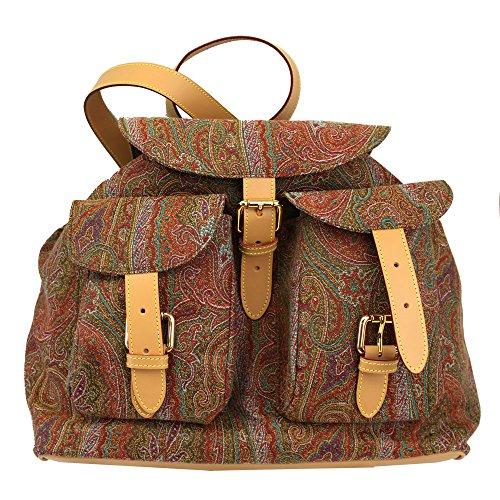 Etro Bags Shop - 2