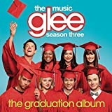 Glee: The Graduation Album