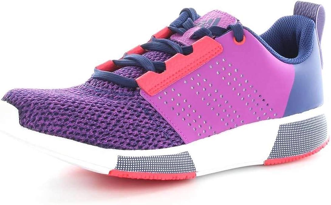 adidas Madoru 2 W, Zapatillas de Running para Mujer: Amazon.es: Zapatos y complementos
