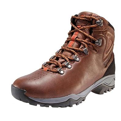 a19120a79e Amazon.com | Wenger Men's Boilerplate Waterproof Boot | Hiking Boots