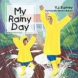 My Rainy Day, V. J. Barney, 1469151626