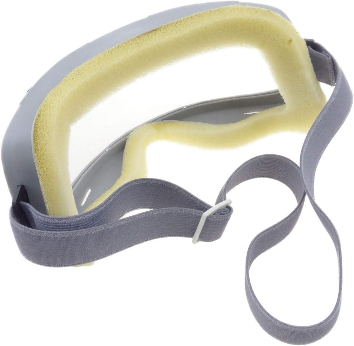 Motorradschutzbrille Original Ddr Sportbrille Marke Start Mit Einstellbarer Belüftung Einzelkarton Auto