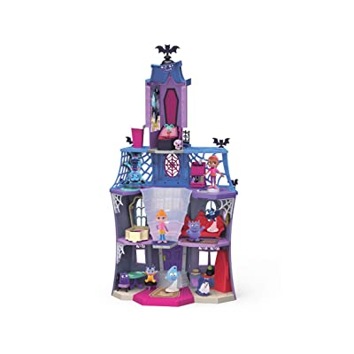 Just Play Vampirina B&B: Toys & Games