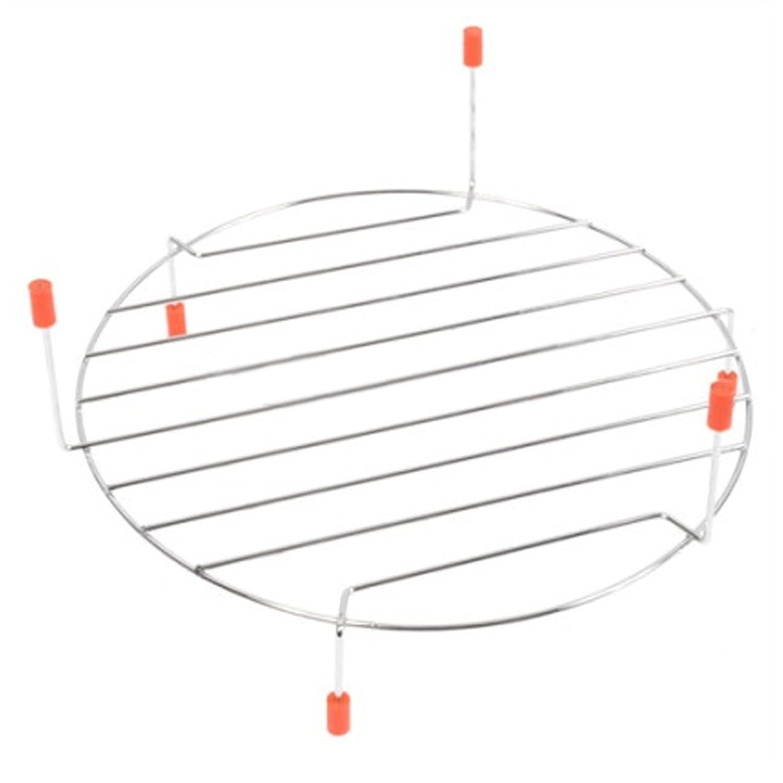 Spares2go Turntable alambre estante soporte para Bosch ...