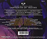 Labyrinth Of Truth