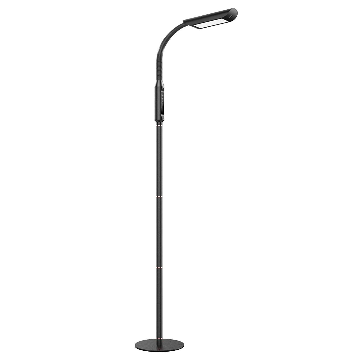 Floor Lamps | Amazon.com | Lighting & Ceiling Fans - Lamps & Shades