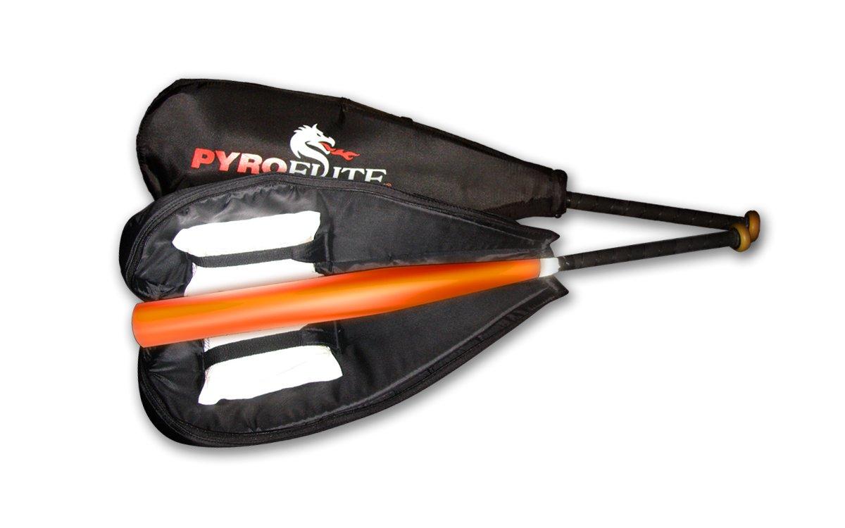 Pyroflite バットウォーマー オリジナル品 電子レンジ可能 B00JORYB8M