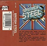 British Steel England's Latest Heavy Met...