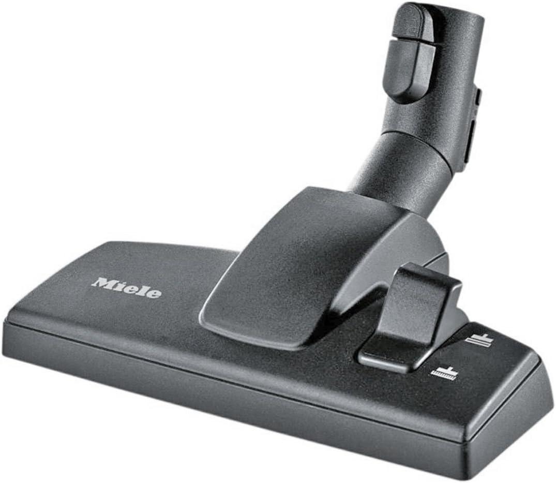 Miele Genuino Aspirador combinación piso herramienta (sbd450 – 3 ...