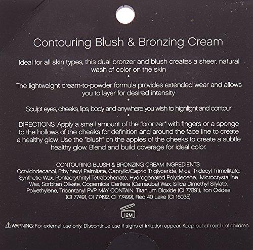 Buy drugstore cream contour kit