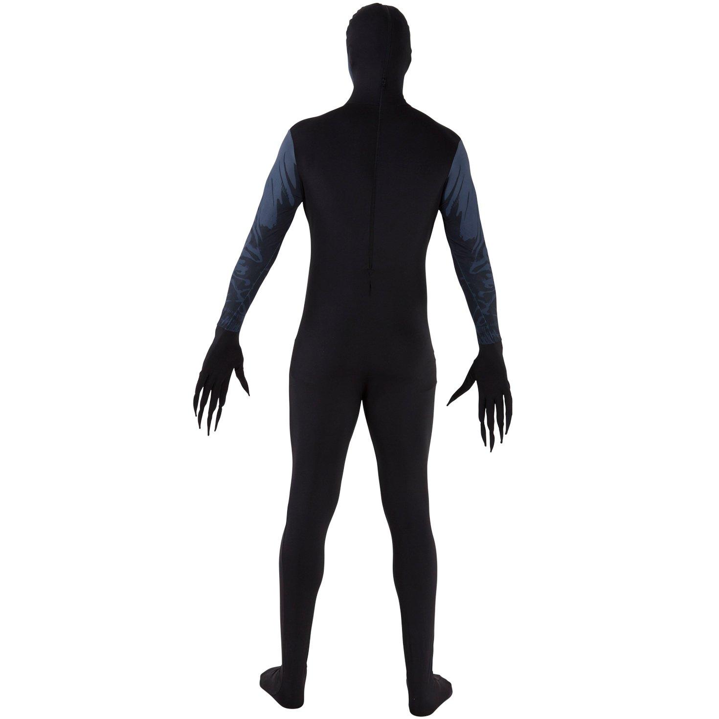 Morphsuits - Disfraz