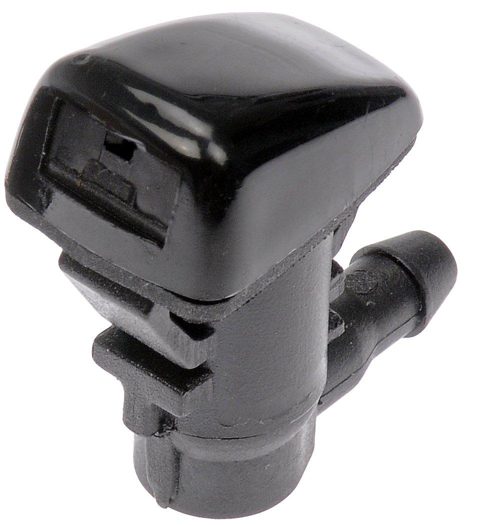 Dorman 47184 Windshield Washer Nozzle Kit