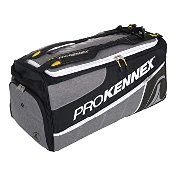 PROKENNEX - Bolsa para Palos de Golf: Amazon.es: Deportes y ...