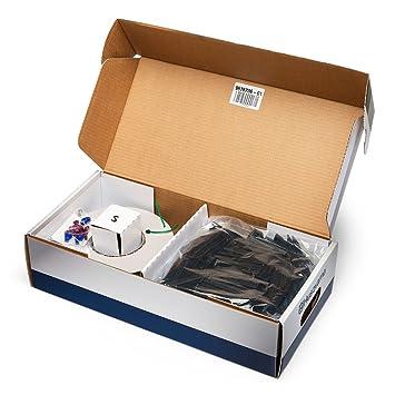 Husqvarna 967623601 Automower installieren Kit, klein: Amazon.de: Garten
