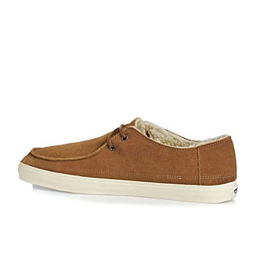 b21a0376c6a Vans Sneaker Men Rata Vulc Sf Sneakers  Amazon.co.uk  Shoes   Bags