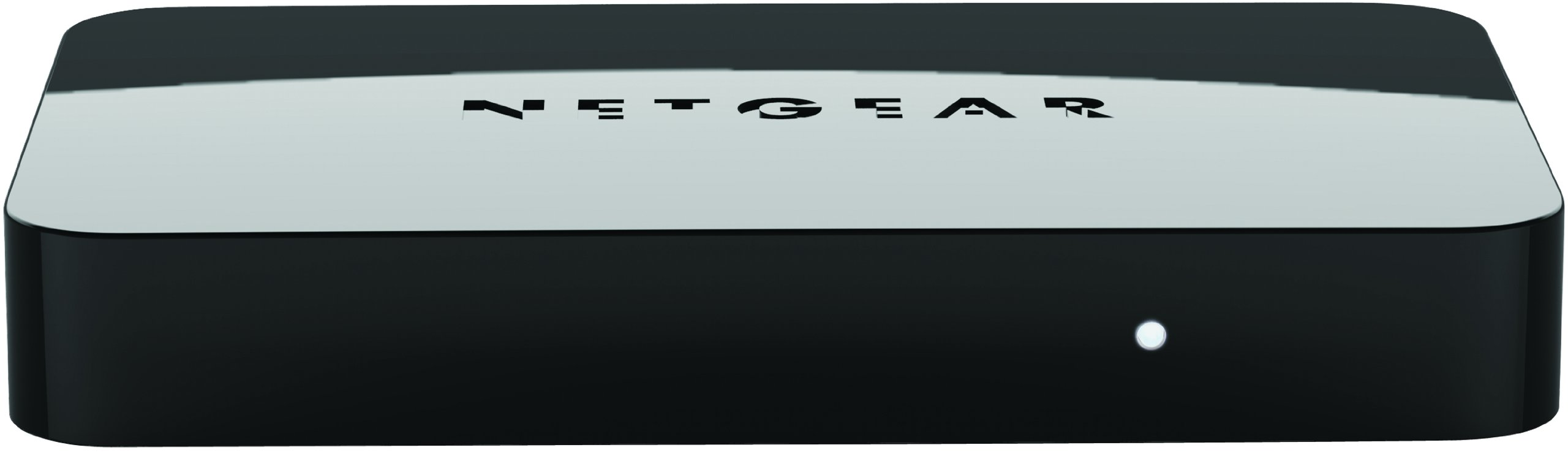 NETGEAR Push2TV Wireless Display HDMI Adapter with Miracast (PTV3000) Certified for use with Kindle Fire HDX by NETGEAR